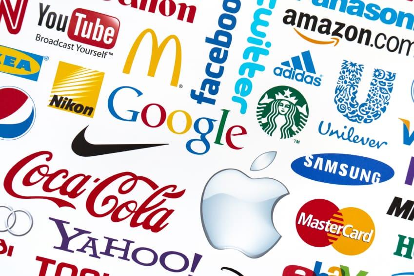 Social Media Brand