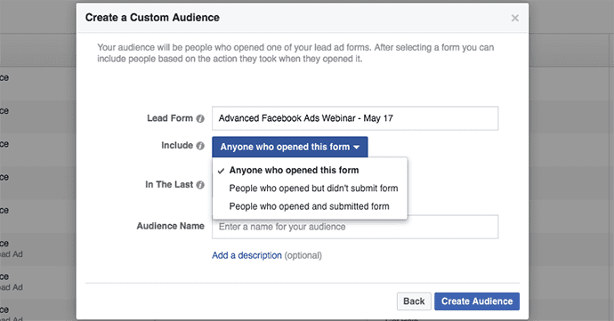 engagement-on-facebook-custom-audience-lead-ad-5 (1)