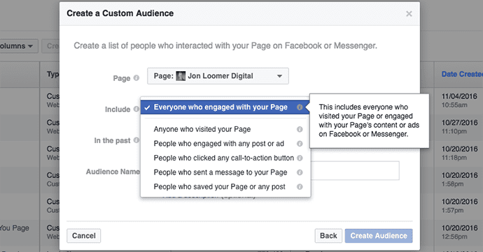 facebook-page-engagement-custom-audiences-6 (1)