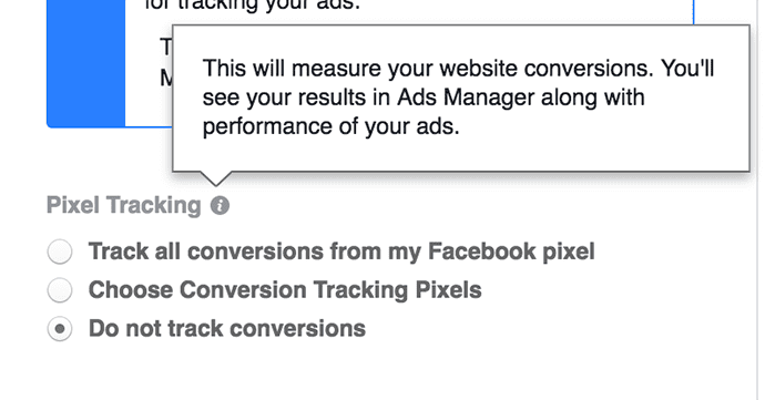 how to find my facebook pixel