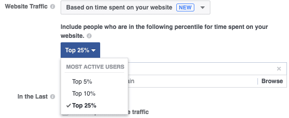 facebook-website-custom-audience-time-on-site-2 (2)