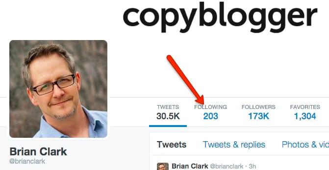 twitter-traffic-brian-clark