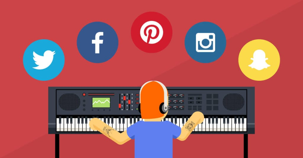150706-Why_Social_Media_ROI_is_Like_Playing_Piano_1200x628