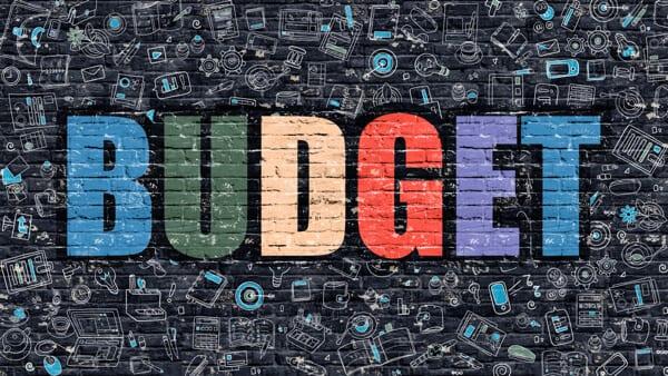 ag-budget-stock