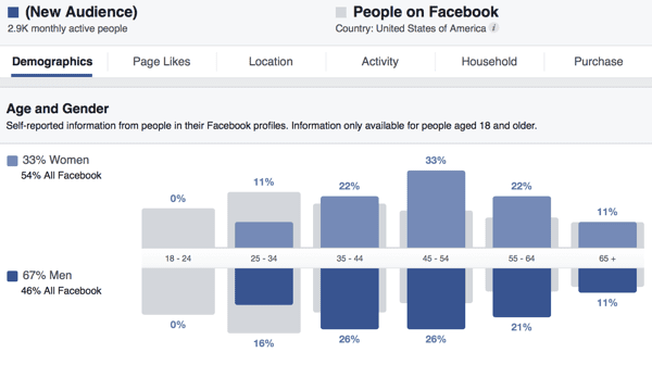 ag-facebook-audience-demographics