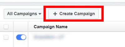 jb-facebook-ad-create-campaign