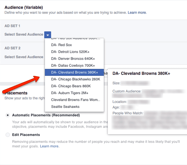 jb-facebook-split-testing-audience