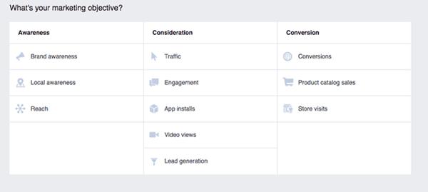 jb-facebook-split-testing-objective