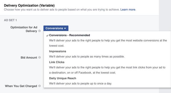 jb-facebook-split-testing-optimization-for-ad-delivery-options