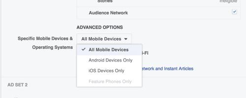 jb-facebook-split-testing-placements-mobile-devices