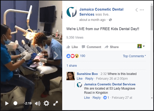 ms-facebook-jcds-kids-dental-day