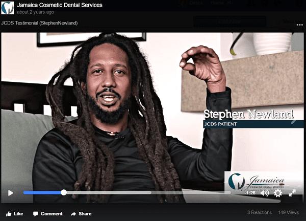 ms-facebook-jcds-video-testimonial