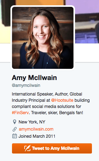 profile-tips-sales-amy-mcilwain