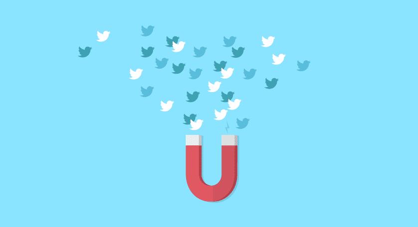 twitter-lead