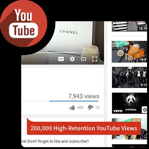 200k-youtube-views