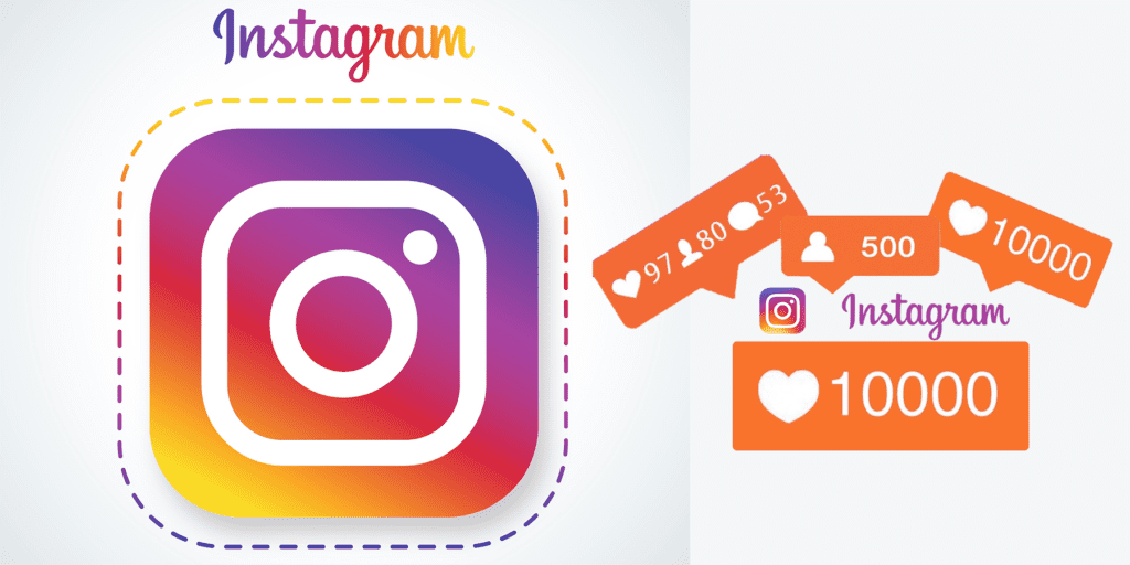 How to Buy Instagram Followers – Highest Quality Followers Starting at $15