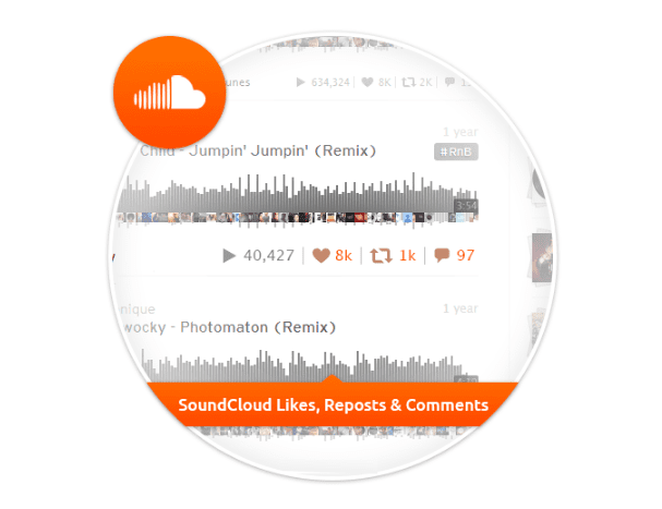 Buy Soundcloud Comment – Easy Ways to Get Real Soundcloud
