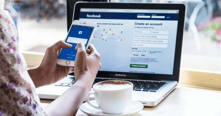 to Drive More Holiday Sales With Facebook Ads