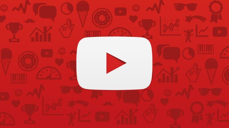 build a profitable Youtube keyword strategy