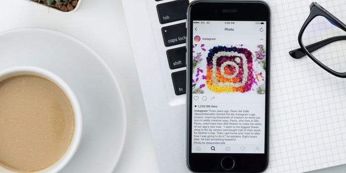 Instagram Marketing Campaigns
