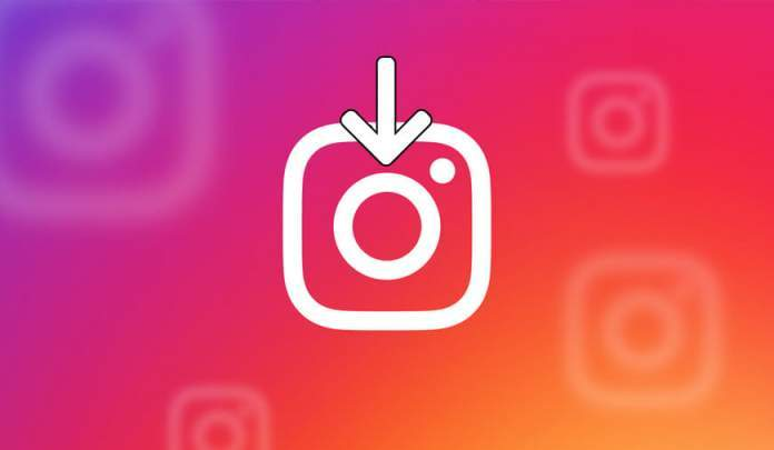 Save Instagram Videos