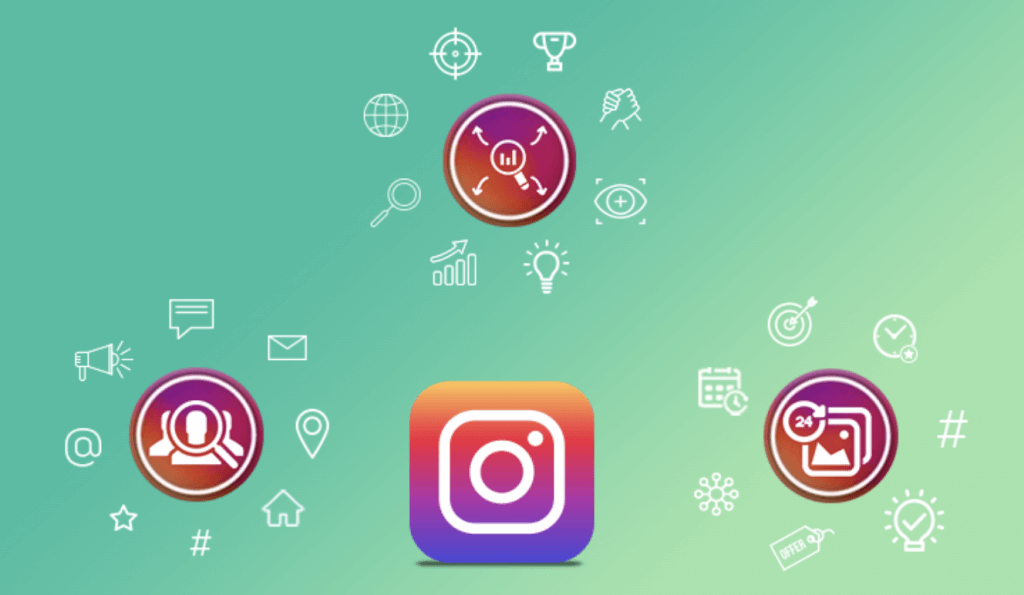 get free Instagram followers