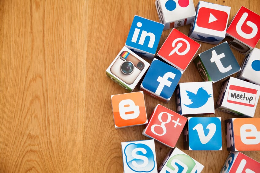 social media best pratices