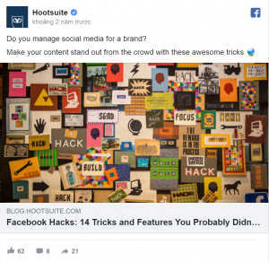 more facebook likes