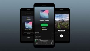 gain more Spotify plays