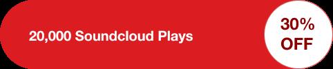 20000 sc plays