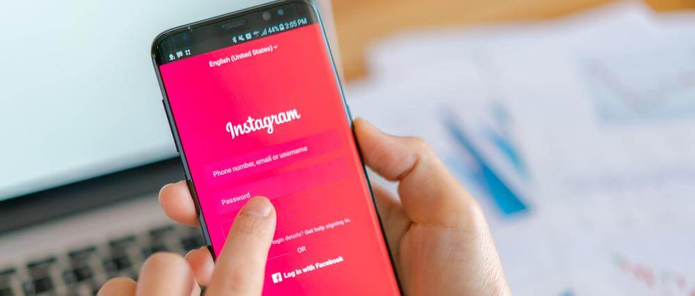 instagram best practices