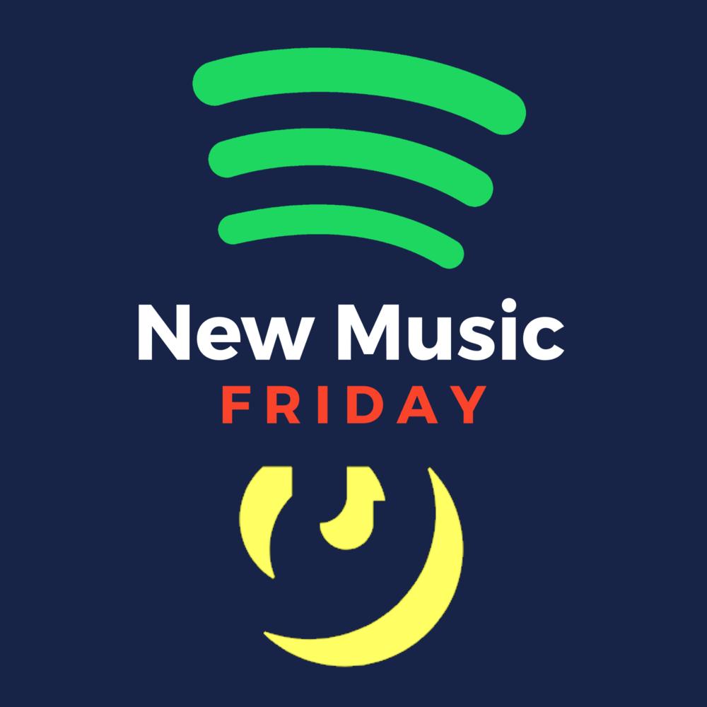 get your lyrics on Spotify with Genius