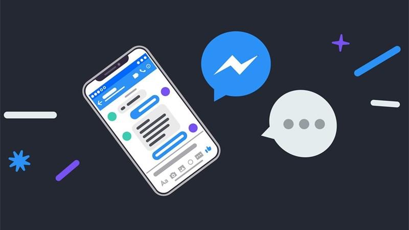 Facebook Messenger Etiquette