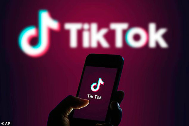 Creating awesome tiktok content