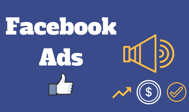 Make Use Of The Effective Factors Of Hiring Best Facebook Ads Agency