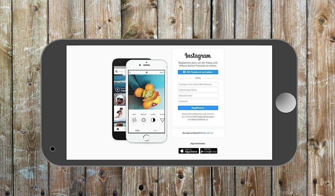 effective Instagram Stories Ads