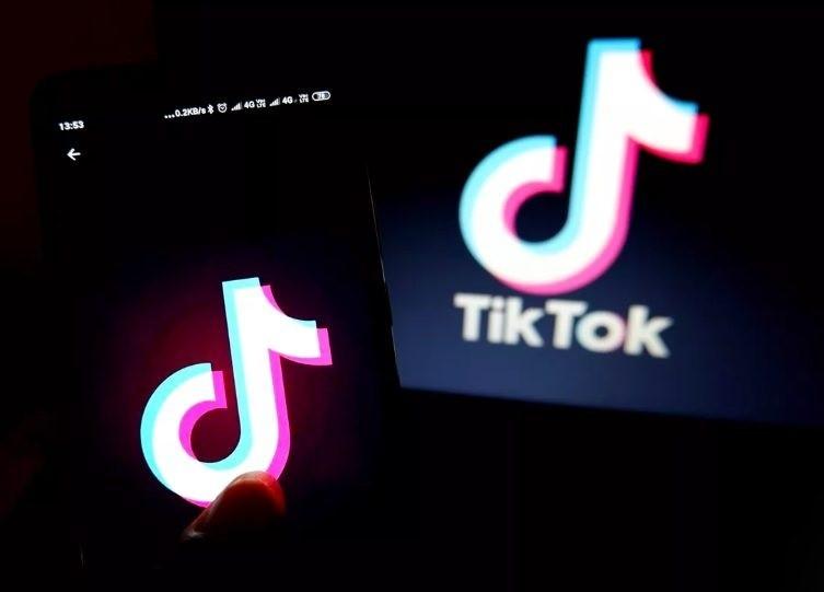 brands should know about TikTok