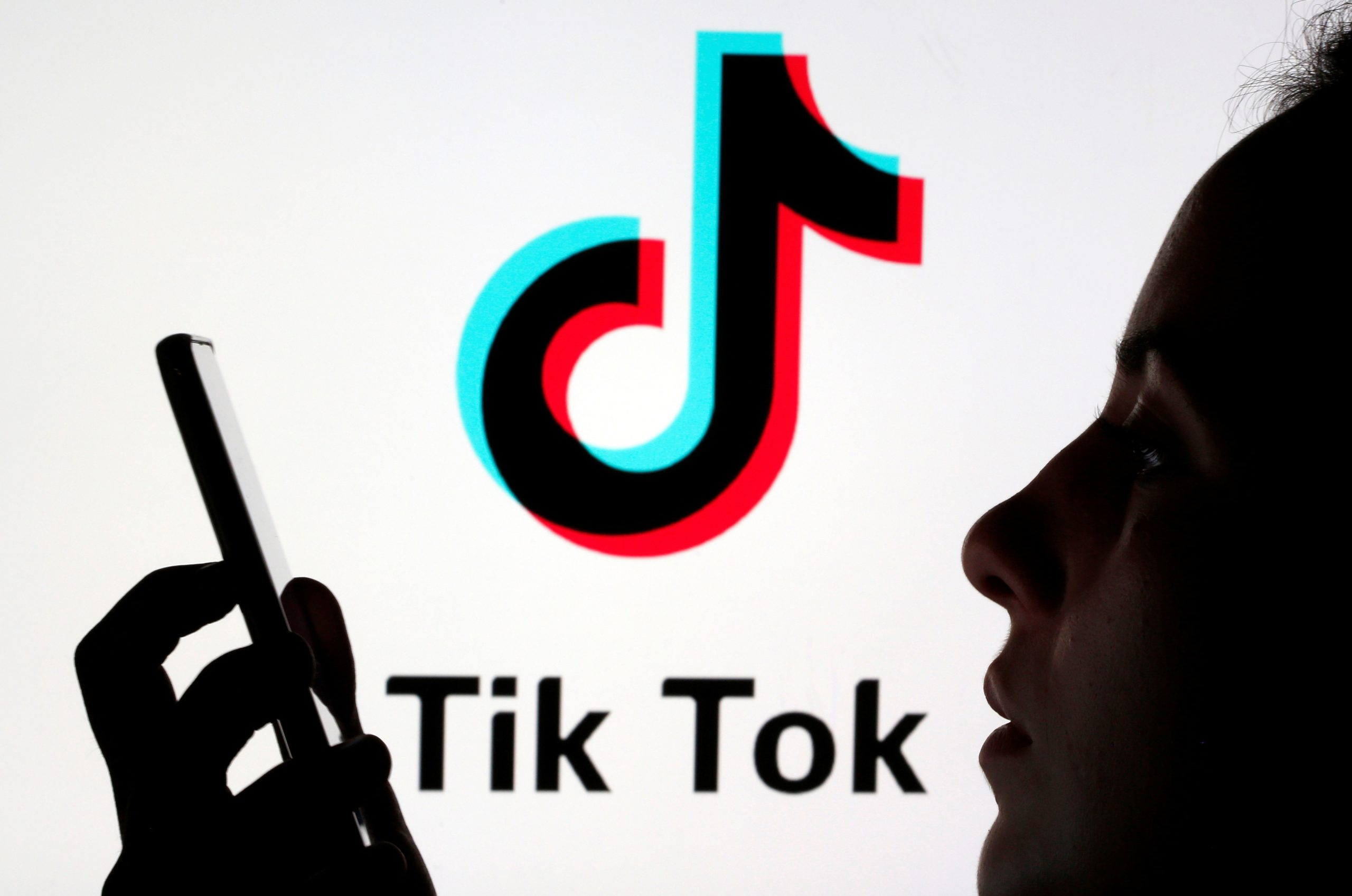 Continue to discover measure your success by TikTok Analytics.