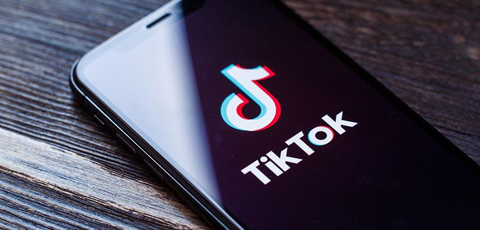 20 Important TikTok Stats