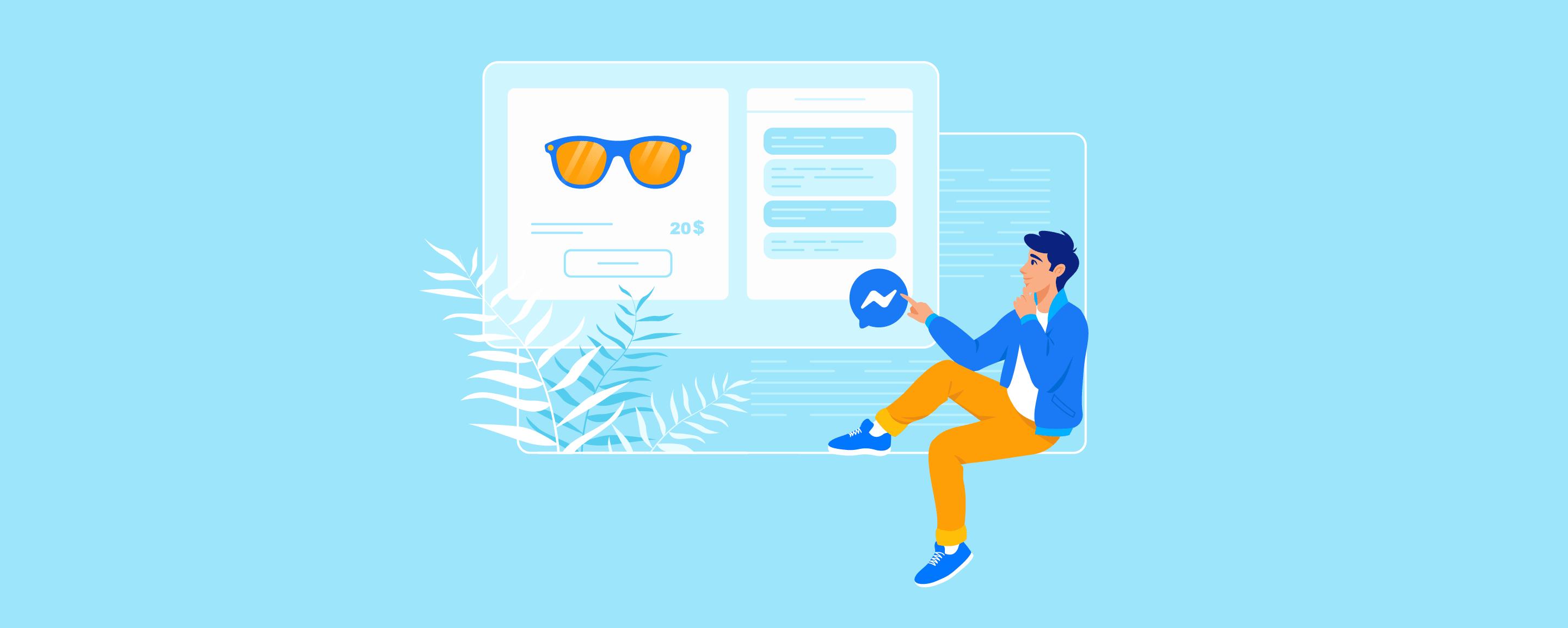 facebook targeting tools