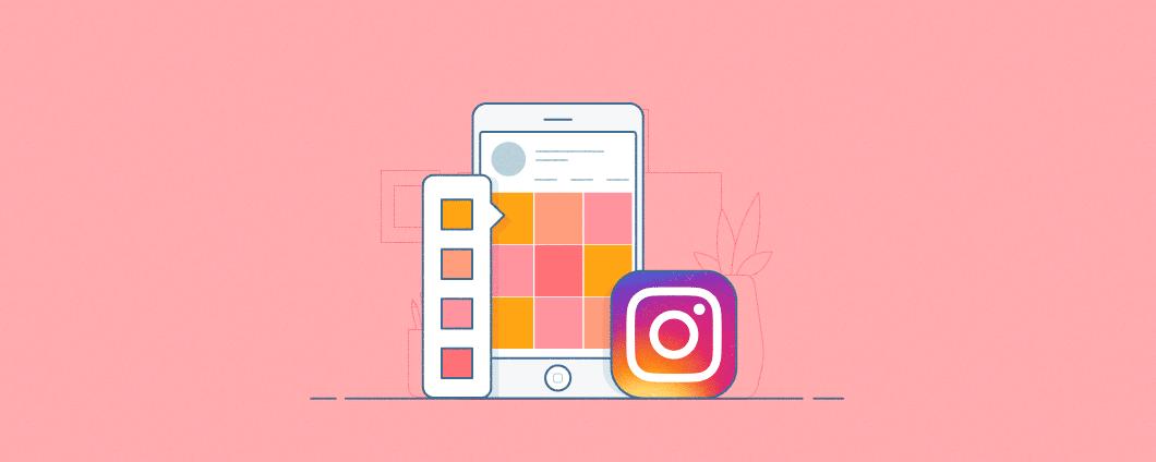 manage Instagram followers