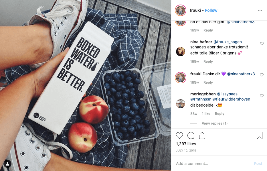how influencer marketing will change