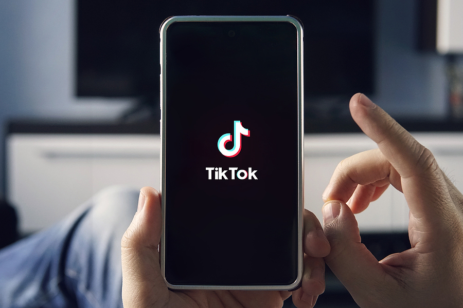ways to gain tiktok followers