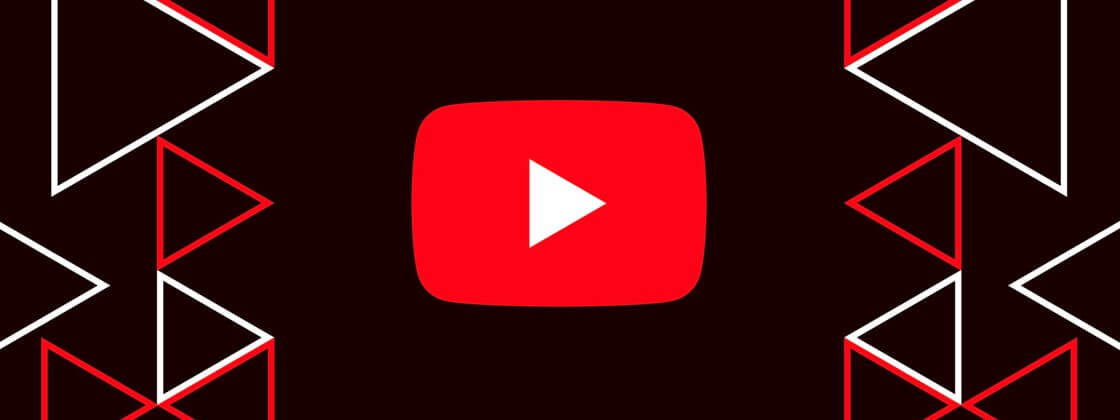 YouTube Hacks: 21 Tricks and Features You Probably Didn't Know About (1/3)