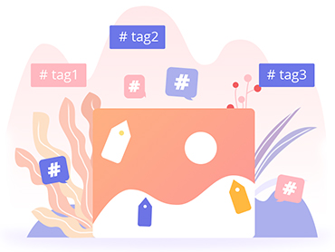 instagram hashtag tracker tools