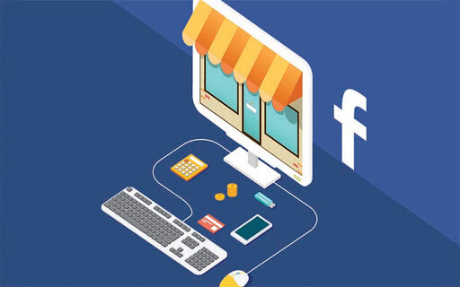How to Sell Products with Facebook Shops (1/2)