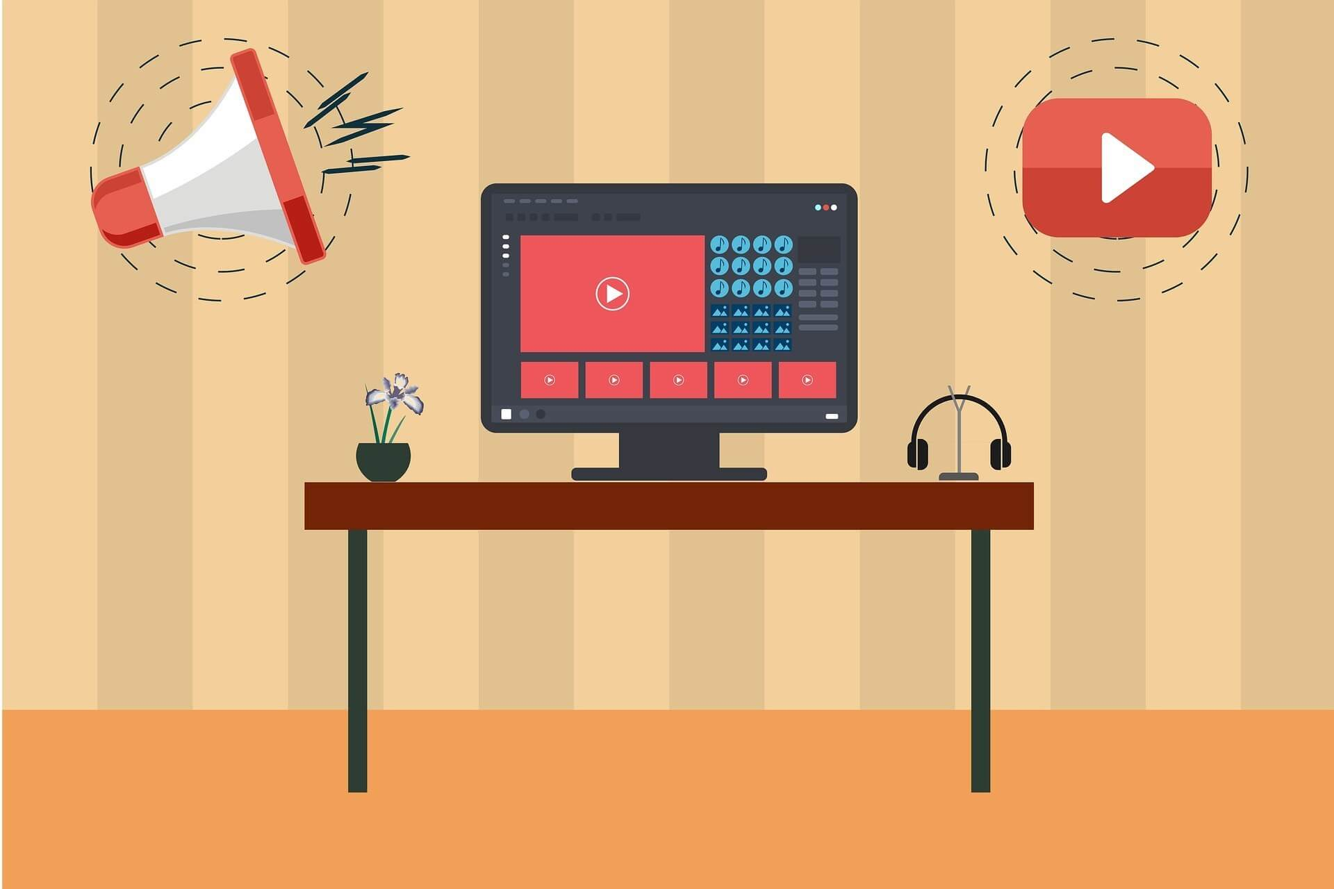 YouTube Hacks: 21 Tricks You Didn't Know About (3/3)