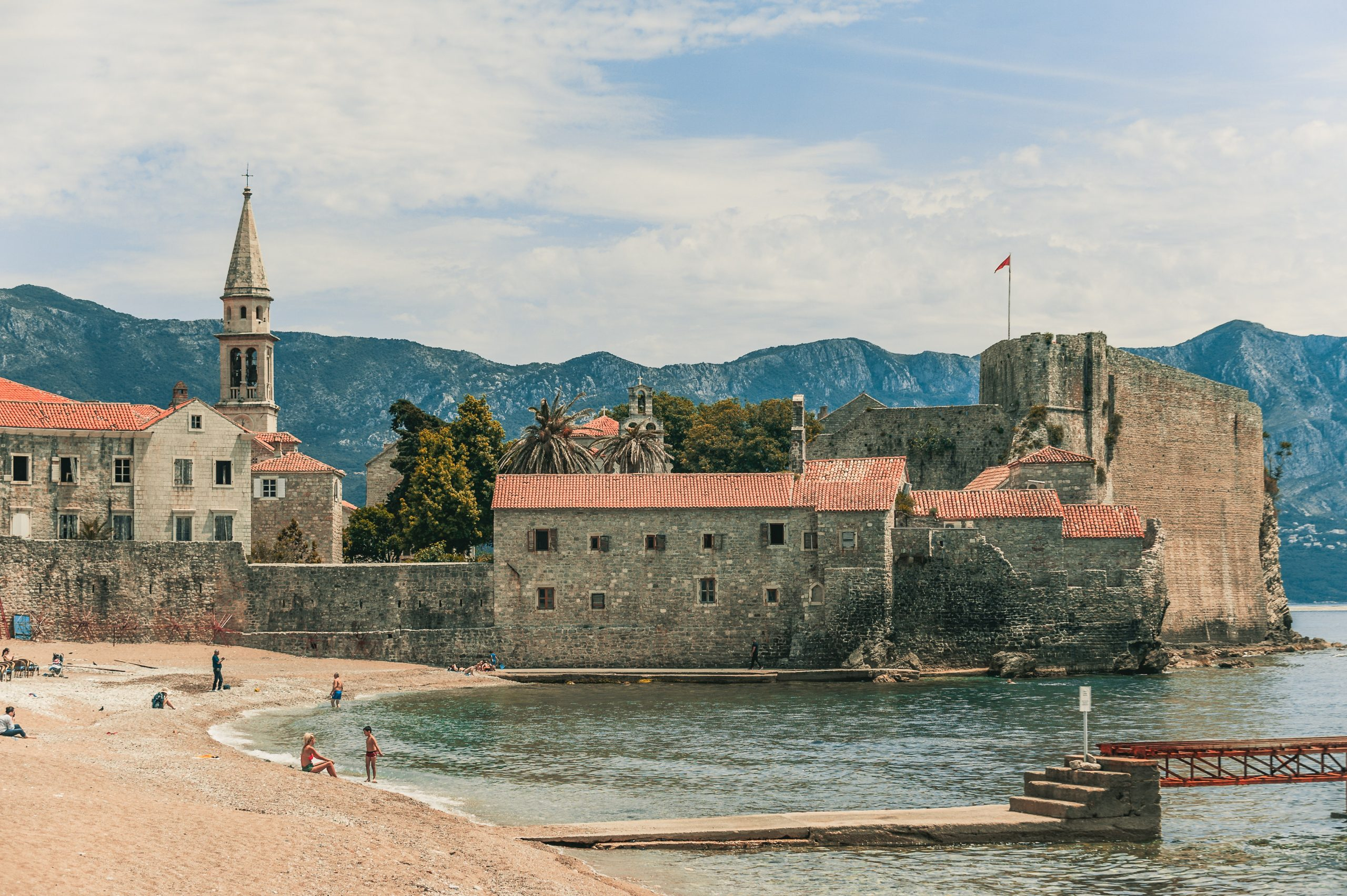 destinations to visit after covid-19