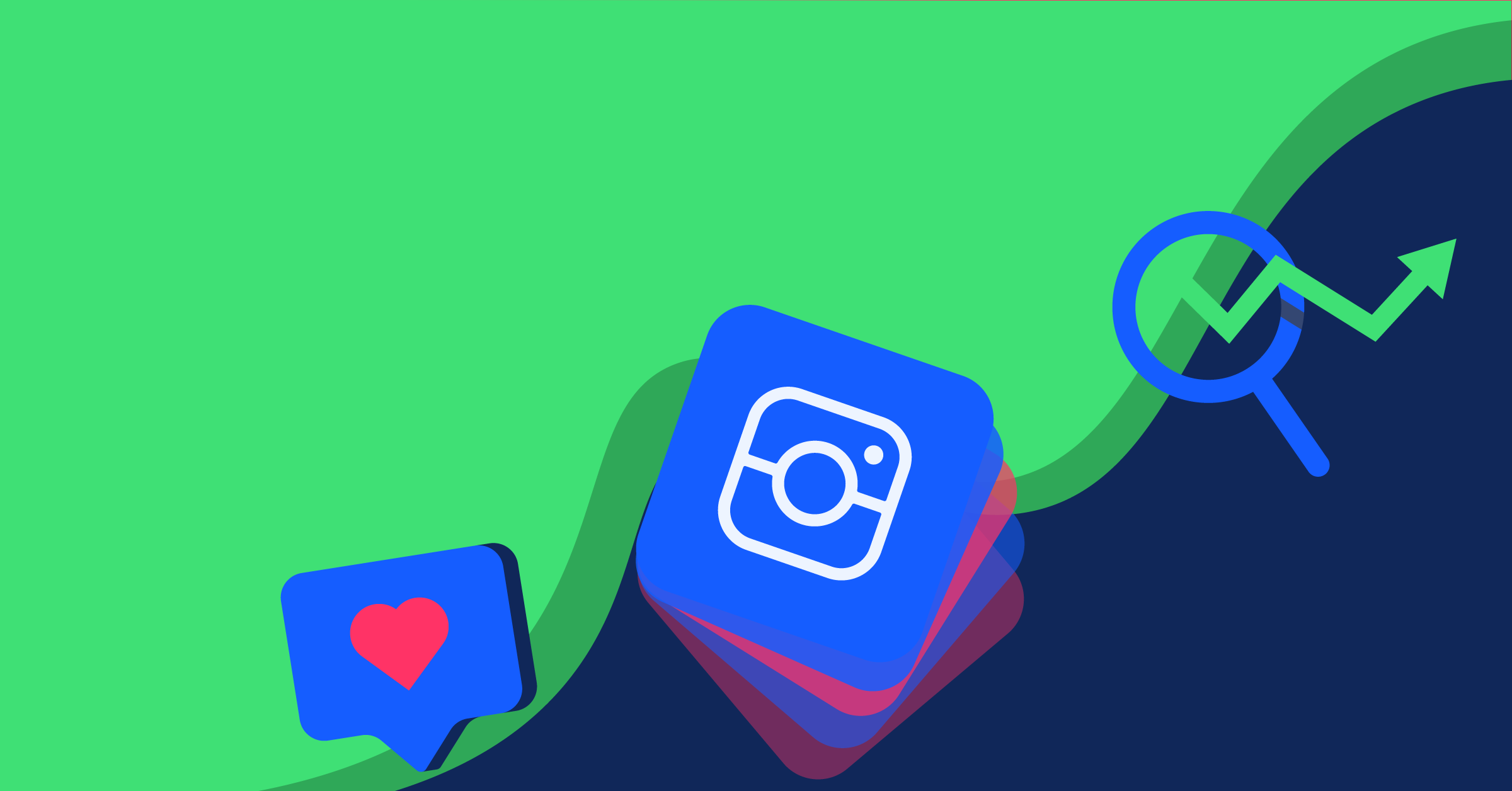 11 Instagram Marketing Technique Trends in 2021 (2/2)
