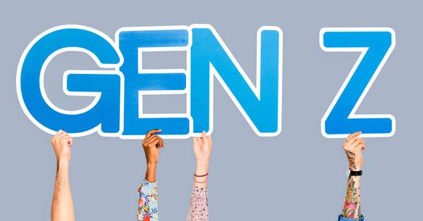 Gen-Z in COVID-19
